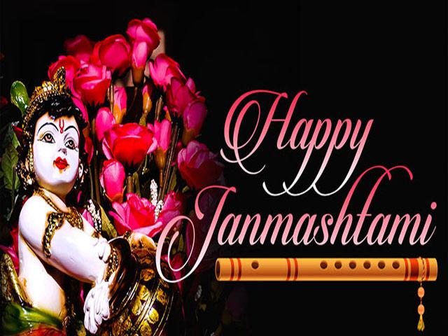 JANMASHTAMI2020 : आज और कल मनाई जाएगी जन्माष्टमी, जानें श्रृंगार से लेकर पूजा की विधि तक सबकुछ