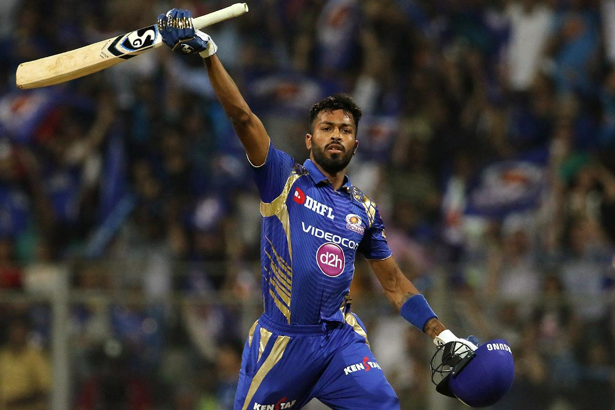 IPL में धमाके को तैयार हार्दिक पंड्या, कर रहे ये टफ ट्रेनिंग