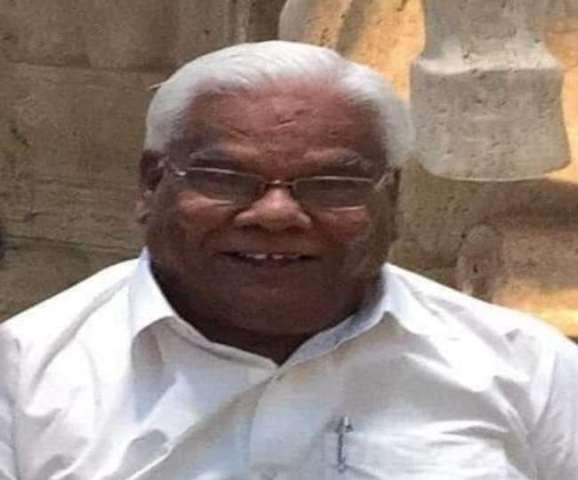गाजियाबाद के पूर्व सांसद Surendra Prakash Goel की कोरोना से मौत, कांग्रेस को लगा बड़ा झटका