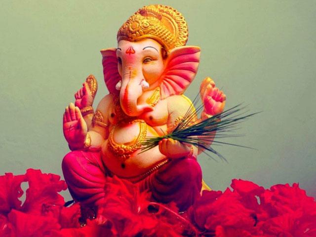 Ganesh Chaturthi पर भूलकर भी ना करें ये गलतियां, माना जाता है अशुभ
