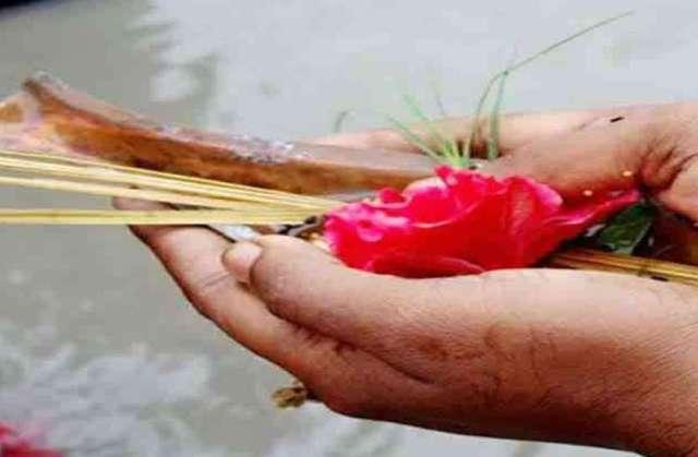 Pitru Paksha 2020: श्राद्ध भोज थाली में इन चीजों के परहेज से पितरों का मिलता है आशीर्वाद