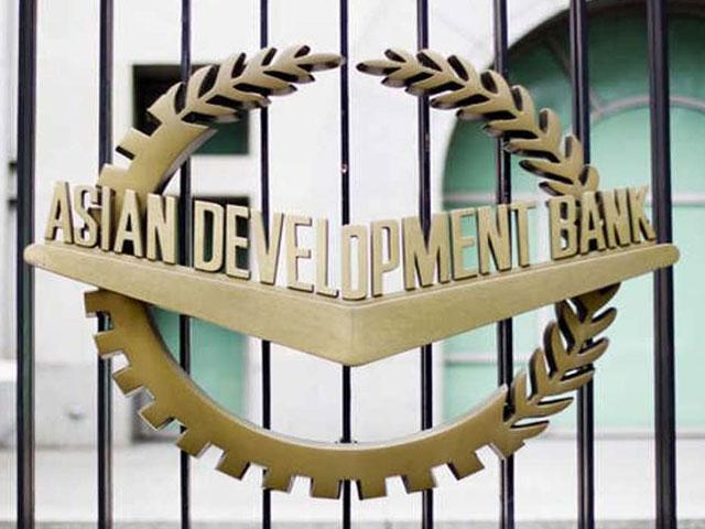 एडीबी का अनुमान, कोरोना के कारण 2020-21 में भारतीय अर्थव्यवस्था में आएगी 9 प्रतिशत की गिरावट