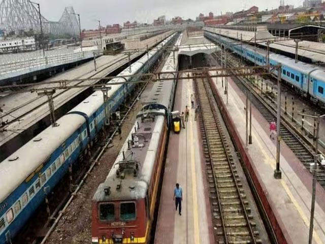 21 सितंबर से रेलवे चलाएगा 20 जोड़ी नई क्लोन ट्रेनें, यहां देखें पूरी लिस्ट