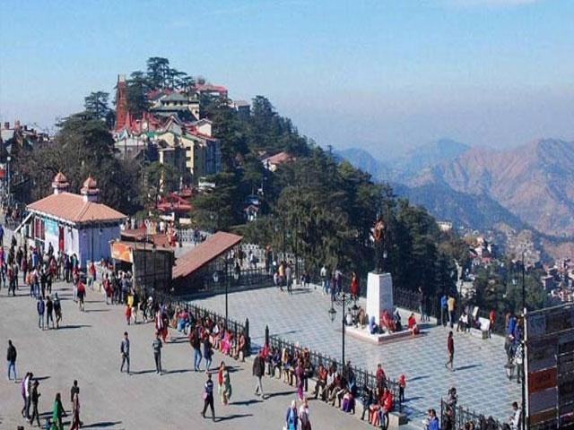 खुशखबरी: अब बिना पंजीकरण के हिमाचल प्रदेश में कर सकेंगे प्रवेश, निर्देश जारी