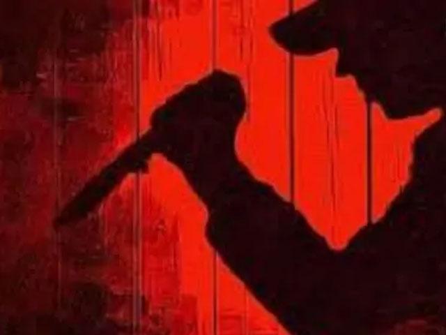 झज्जर: रोडवेज कर्मचारी की तेजधार हथियार से हत्या, जांच में जुटी पुलिस