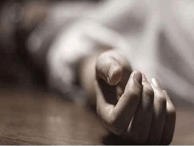 शिमला: कोरोना संक्रमित महिला ने की आत्महत्या, परिजनों ने अस्पताल प्रशासन पर लगाया लापरवाही का आरोप