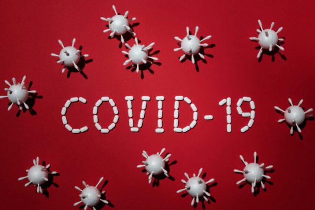 देश में कोरोना संक्रमितों की कुल संख्या 58लाख के पार,अबतक 92 हजार से ज्यादा लोगों की मौत