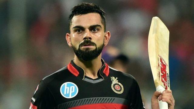 IPL 2020: विराट कोहली को करारी हार के बाद लगा बड़ा झटका, जानें क्या हुआ