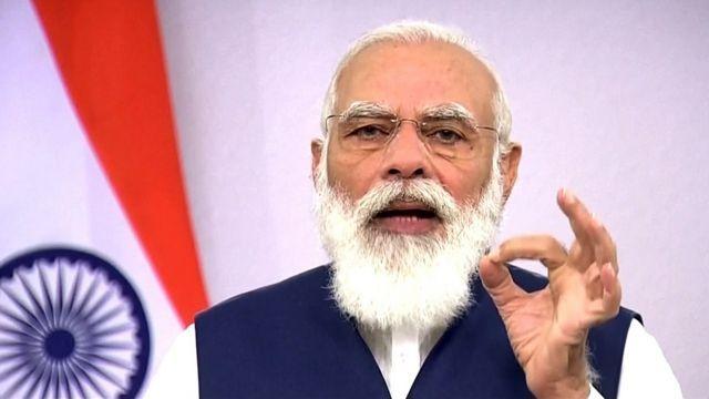 संयुक्त राष्ट्र महासभा में बोले पीएम मोदी- कब तक इंतजार करेगा भारत, UN में स्थाई सीट का किया दावा