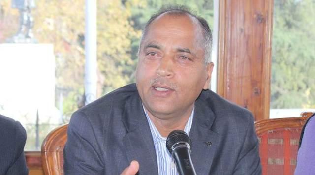 सीएम जयराम ठाकुर ने दी डॉक्टरों को हिदायत,कहा- कोरोना मरीजों को रोजाना जांचें वरिष्ठ चिकित्सक