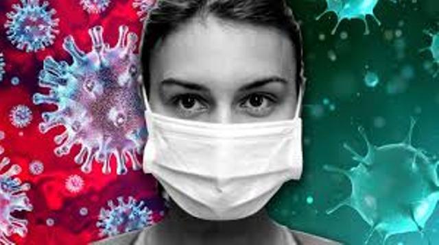 भारत में कोरोना का कहर जारी, कुल संक्रमितों की संख्या 61 लाख के पार, अब तक 96,318 लोगों की मौत