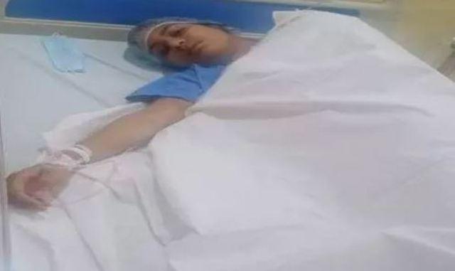 Karnal: कुट्टू का आटा खाने से करीब 25 लोग बीमार, अस्पताल में कराया भर्ती