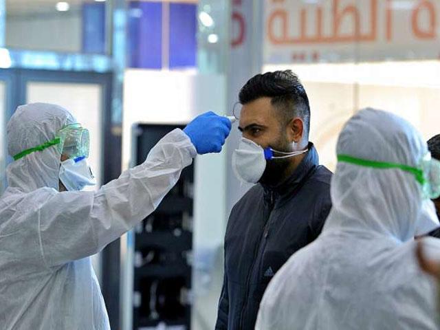 देश में 3 महीने में पहली बार 47000 से कम नए केस आए सामने, संक्रमितों का आंकड़ा 76 लाख के करीब पंहुचा