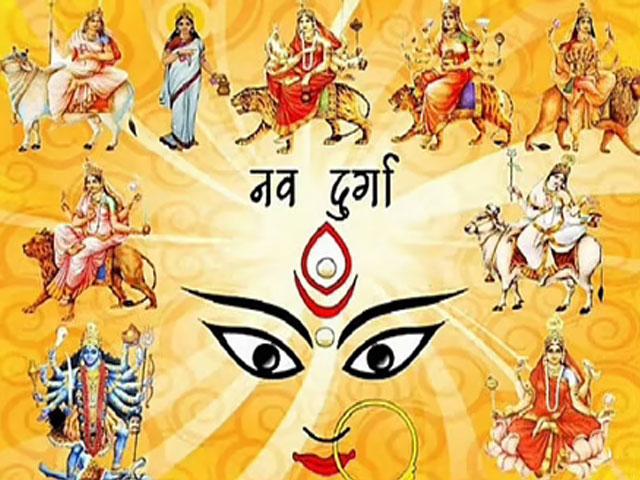 जीवन का हर सुख पाने के लिए जानिए नवरात्रि में किस दिन करें कौन सी देवी की पूजा