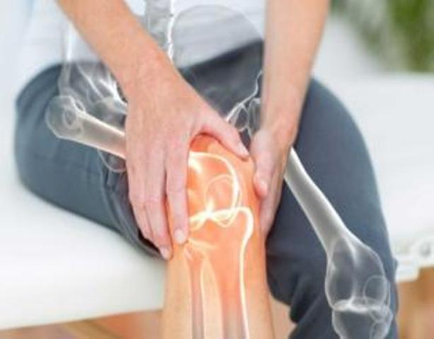 World Osteoporosis Day: हड्डियां हैं कमजोर, तो शामिल करें डाइट में ये चीजें