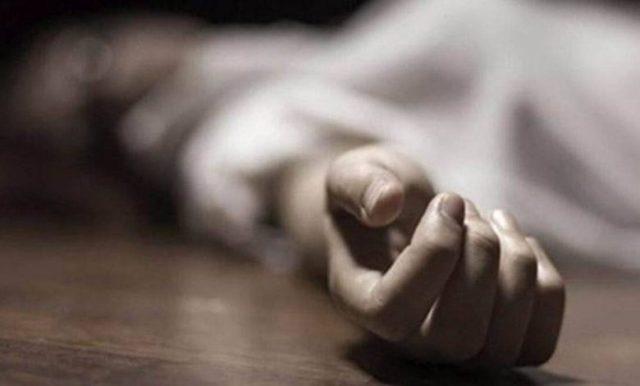 UP: संदिग्ध परिस्थितियों में DIG चंद्र प्रकाश की पत्नी की मौत