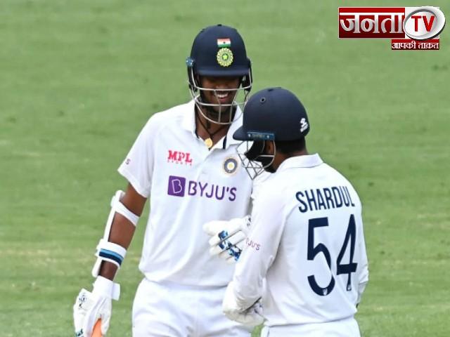 IND vs AUS: निर्णायक मुकाबले में तीसरे दिन टीम इंडिया ने की शानदार वापसी, देखने को मिलेगी कड़ी टक्कर