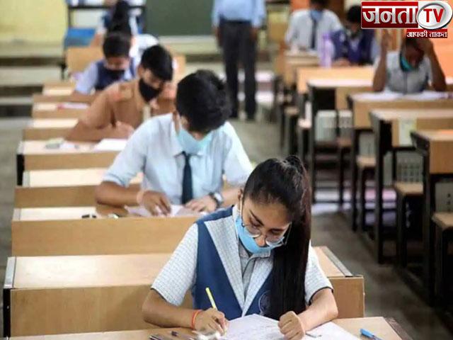 लॉकडाउन के बाद दिल्ली और राजस्थान में आज से खुले स्कूल, छात्र बोले- हम नियमों का करेंगे पालन
