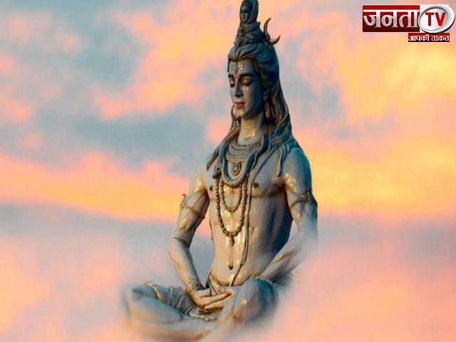Mahashivratri 2021: महाशिवरात्रि आज, ऐसे करें जलाभिषेक, बरसेगी शिवकृपा, पूरी होगी मनोकामनाएं