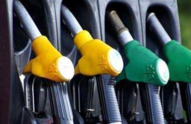 Petrol Diesel Price: दो दिन बाद फिर बढ़े तेल के दाम, जानें अपने शहर में प्रति लीटर का भाव