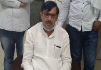 आंदोलनकारियों को अपशब्द का मामला:देवेंद्र बबली ने मांगी माफी,बोले-जो भी शब्द निकले उस पर मझे खेद है