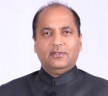 CM जयराम ठाकुर के दिल्ली दौरे का दूसरा दिन आज,जेपी नड्डा, सीतारमण और गडकरी से करेंगे मुलाकात