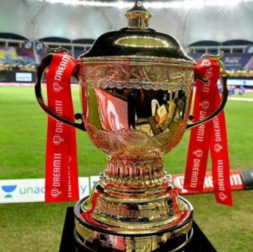 IPL 2021 के बचे मुकाबले 19 सितंबर से होंगे शुरू, 15 अक्टूबर को फाइनल
