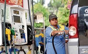 अब Petrol Pump पर ग्राहकों के साथ नहीं होगी धोखाधड़ी, ऑटोमैटिक होंगे 30 हजार से ज्यादा पेट्रोल पंप