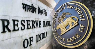 RBI  ने  Mastercard पर लगाया प्रतिबंध, नए क्रेडिट, डेबिट और प्रीपेड कार्ड जारी करने पर होगी रोक
