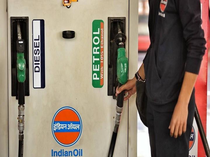 GST के दायरे में आएंगे पेट्रोल-डीजल? सरकार ने दिया ये जवाब