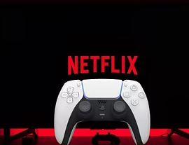 वेब सीरीज के साथ नेटफ्लिक्स पर खेल सकेंगे Video Game, कंपनी नहीं वसूलेगी कोई चार्ज, जानें