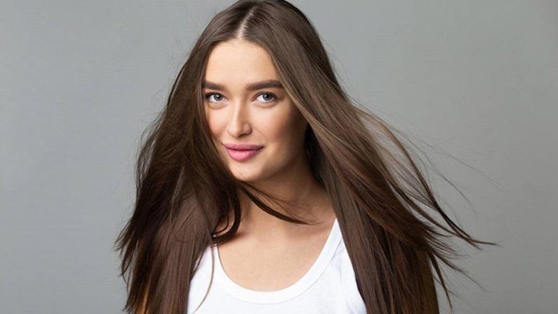 गर्मियों में बालों को सुरक्षित रखने के लिए अपनाएं ये टिप्स