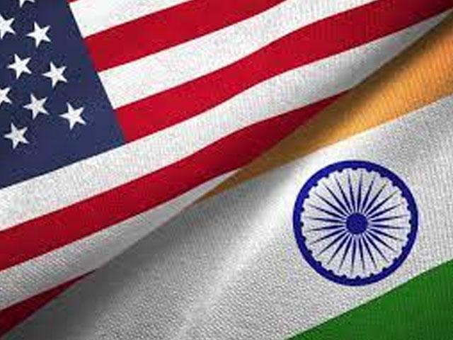 व्यापार के लिए भारत अभी भी चुनौतीपूर्ण जगह : अमेरिका