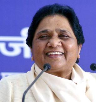 यूपी: मायावती का सियासी दांव, आज से ब्राह्मण सम्मेलन का आगाज करेगी BSP