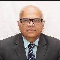 Dr. Tankeshwar Kumar बने हरियाणा केंद्रीय विश्वविद्यालय महेंद्रगढ़ के वाइस चांसलर