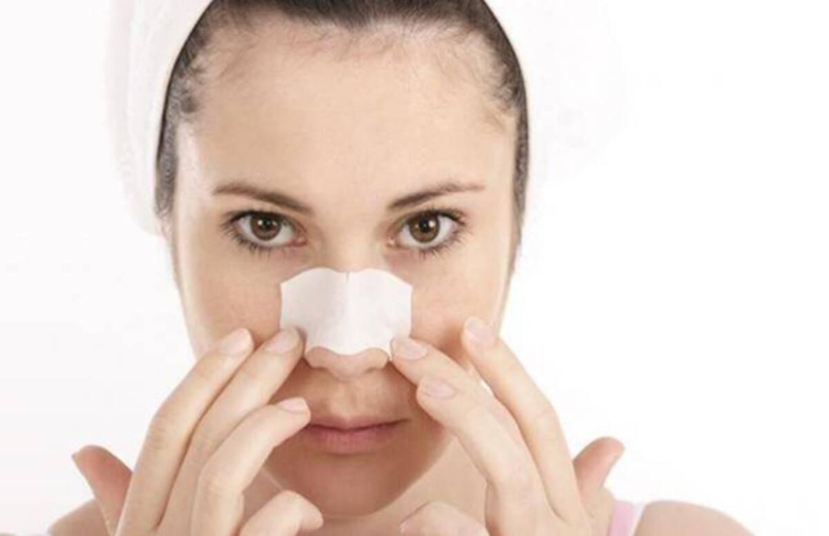 Skin Care: ब्लैकहेड्स से निजात पाने के लिए अपनाएं ये आसान तरीके