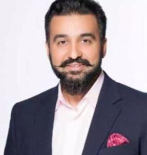 Raj Kundra Case: राज कुंद्रा की बढ़ी मुश्किलें, कोर्ट ने 27 जुलाई तक पुलिस रिमांड पर भेजा