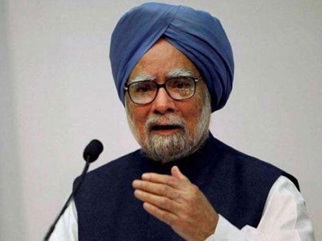 आगे का रास्ता 1991 से ज्यादा चुनौतीपूर्ण, हमें प्राथमिकताओं को पुनर्निधारित करना होगा : मनमोहन सिंह