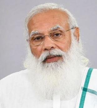 धम्मचक्र प्रवर्तन दिवस पर बोले PM  मोदी- भगवान बुद्ध ने हमें जीवन के लिए ये 8 मंत्र दिए, जानें