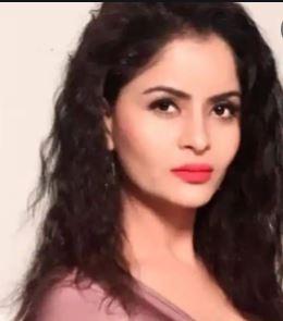 राज कुंद्रा केस में क्राइम ब्रांच ने 3 लोगों को भेजा समन,जमानत पर बाहर गहना वशिष्ट से होगी पूछताछ