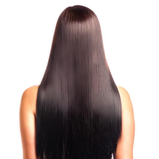 बालों को घना बनाने के लिए आजमाएं ये घरेलू ये उपाय, कुछ ही दिनों में दिखेगा फर्क