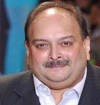 मेहुल चोकसी का दावा- उसे रॉ एजेंटों ने अगवा कर पीटा था, जानें