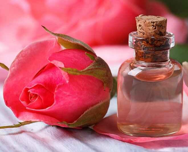 घर पर ऐसे बनाया जा सकता है गुलाब जल, आज ही करें ट्राई