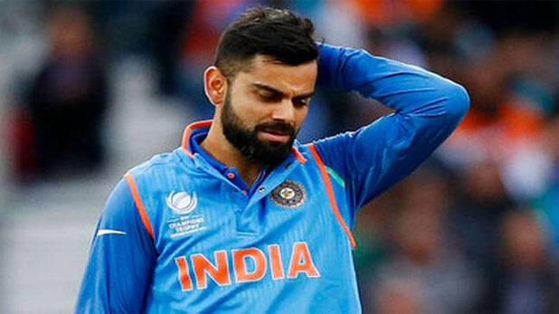 Ind vs Eng: कप्तान कोहली की बढ़ी मुश्किलें, इन दो खिलाड़ियों पर कोरोना का संकट