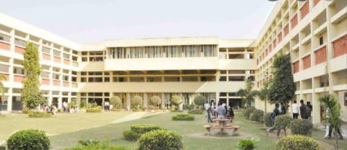 कॉलेजों में एडमिशन के लिए 12 अगस्त से खुलेगा online portal, तैयारियां शुरू