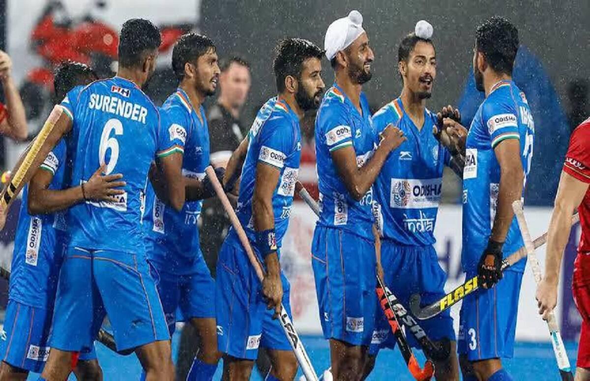 IPL 2021: कई टीमों को लग सकता है बड़ा झटका, टूर्नामेंट से बाहर हो सकते हैं ये स्टार खिलाड़ी