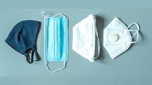 Health Care: बिना धुला Face Mask यूज करने वाले हो जाएं सावधान, बढ़ सकता है इन बीमारियों का खतरा