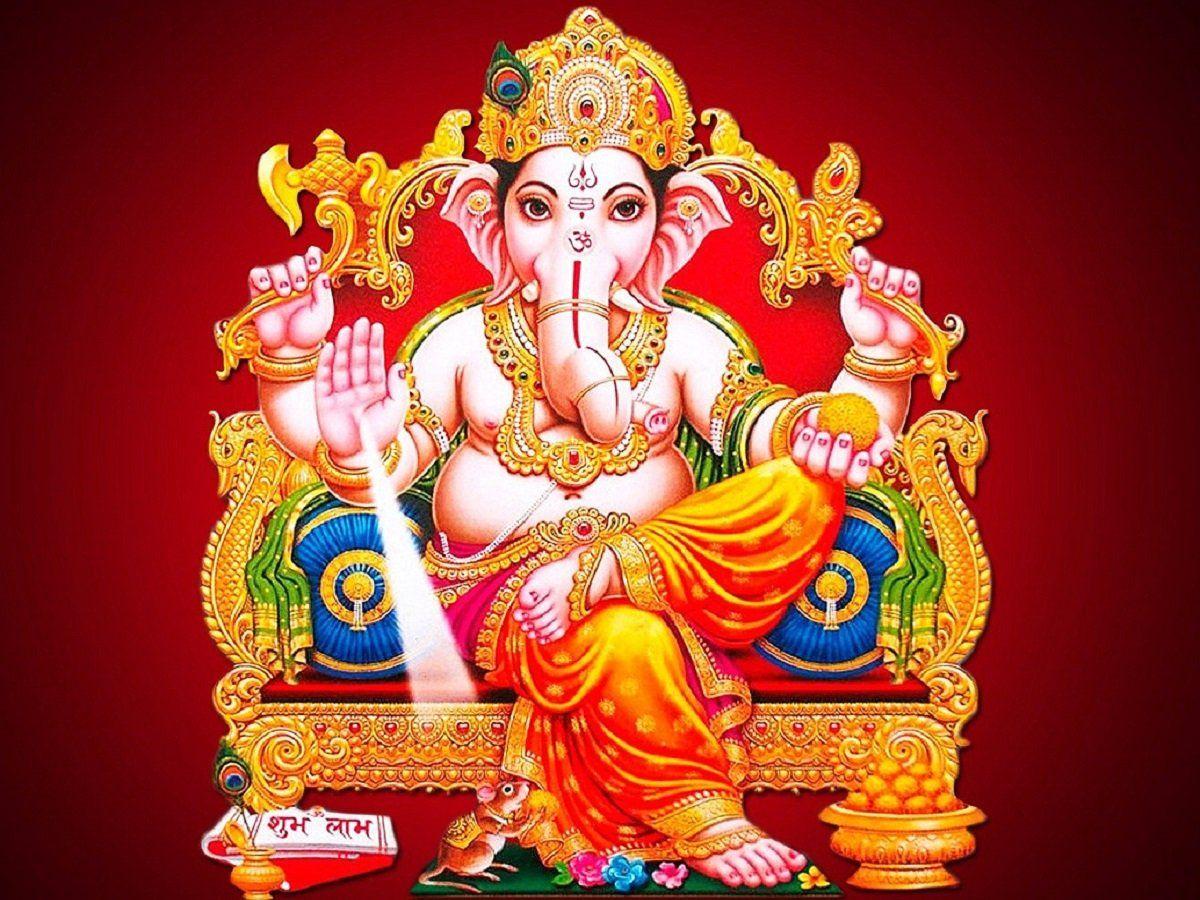 Ganesh chaturthi 2021: कब है गणेश चतुर्थी, जानिए शुभ मुहूर्त और पूजा विधि