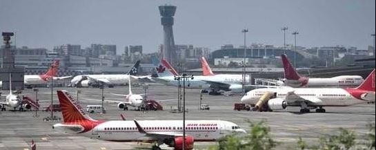 इन 11 देशों से आ रहे हैं मुंबई एयरपोर्ट तो अपने खर्च से कराना होगा कोरोना टेस्ट, ये छूट भी हुई खत्म