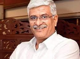 BJP ने पंजाब में गजेंद्र सिंह शेखावत को बनाया चुनाव प्रभारी?h=220&mode=max